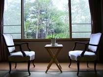 ホテル 花の季 関連画像 4枚目 楽天トラベル提供