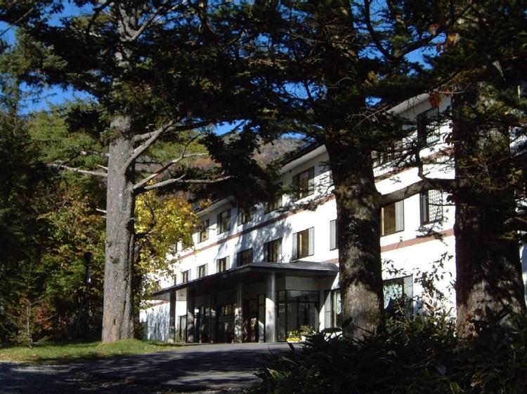 ホテル 花の季 関連画像 3枚目 楽天トラベル提供