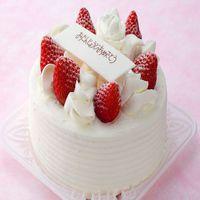 【記念日】【誕生日】大切な方と過ごす旅・感謝を込めて贈る…ホールケーキ特典つきプラン