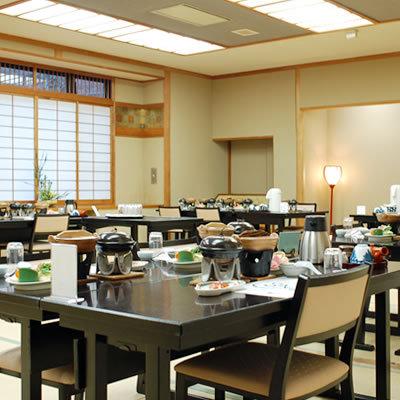 Ashinoyu Onsen Kinokuniya (Honkan) Ashinoyu Onsen Kinokuniya (Honkan)