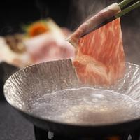 【基本プラン】景色も♪温泉も♪お料理も♪和歌浦を味わう旅☆選べる会席プラン♪