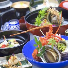 ◆◇ラウンジ「元大浴場」リニューアルOPEN★一周年記念☆ 第3弾 ◇◆客室&お料理グレードUP!
