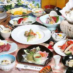 【ポイント10倍】 ☆彡美食倶楽部<満月>お食事重視派も大満足グルメ!