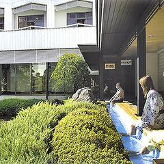 【直前割SALE☆】2食付きで驚き値!!!プラン