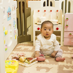 赤ちゃんに優しい特典付き★子育てママ&パパ応援!お子様連れに嬉しいお宿【お部屋食確約】