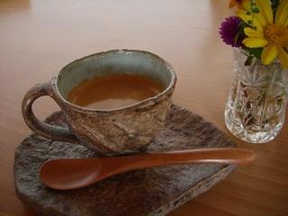 お部屋へお届けOK! 焼きたて自家製パンと淹れたてコーヒーの朝食付プラン