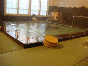 【現金特価】【スタンダード】一期一会のおもてなし、純和風癒しの湯宿で心も体もリフレッシュ♪