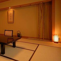 【さき楽45】室数限定で最大5,000円引&うれしい3つの特典付★旅上手な方必見★