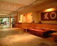 【素泊り】3ヶ所の貸切露天風呂が無料で使える。修善寺温泉お手軽旅!