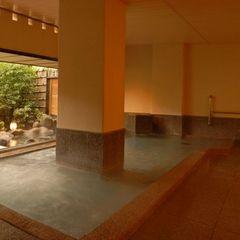 【年末年始】〜3ヶ所の無料貸切露天風呂で湯めぐり&冷蔵庫は無料&伊豆会席料理で季節の味わい〜