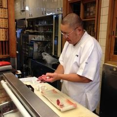 【GoToトラベル対象】☆老舗寿司店とコラボ☆夕食お弁当付プラン