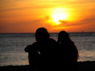 【絶景・温泉・食・観光!】四拍子揃った海宿で過ごす♪ GWスペシャルプラン