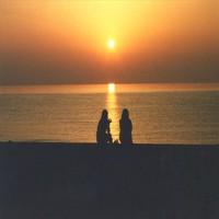 【思い出に残る記念日を♪】海辺で過ごす・・・Happy Anniversary Plan♪