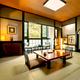 ◆●木楽館-本館-10畳以上-●リーズナブルに宿泊<料亭食>
