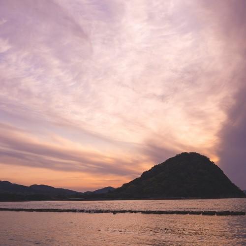 【お得に泊まるなら♪】<素泊り>文化と歴史の薫る「萩」の迎賓館で癒しのひと時をお過ごしください。