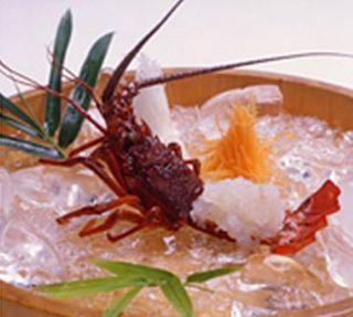 千倉海底温泉 海辺の料理宿 ホテル千倉