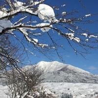 絶景露天風呂と信州田舎料理バイキングをご堪能♪≪空と緑を感じる【スタンダード2食付】≫