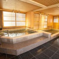 【楽天限定】◆1泊2食 8,000円〜◆とにかく安く泊まりたい方へ♪伊豆の海の幸を使った「刺身御膳」