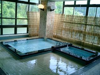 和室(素泊り)