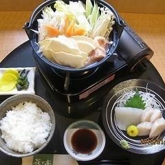 【平日限定】〜1泊2食付きプラン!〜