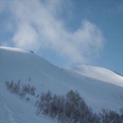 【温泉スキー&スノボパック】グランヒラフリフト1日券付プラン/好評の朝食バイキング付!