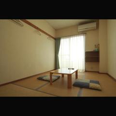 和室6〜8畳