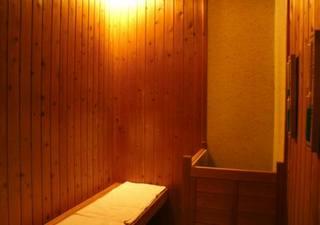 """◆素泊◆ 連泊でちょっぴりお得な """"お部屋タイプおまかせ"""" プラン"""