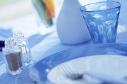 ◆朝食付◆27時間ロングステイプラン