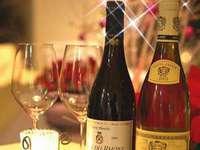 大切な人に…(ケーキとワイン付)誕生日・記念日ディナー 【エクセレントプラン・現地精算のみ】