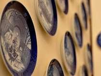 【お先でスノ】 白馬五竜&Hakuba47 スキー場 春割1日リフト券付プラン 【朝食付・現金のみ】