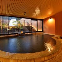 【個人旅行のススメ/一泊二食】平日限定20%OFF☆気兼ねなく箱根一人旅♪露天風呂と温泉を。