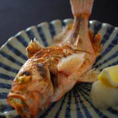 【早期得割28 4週間前まで予約で1人3000円引】舟盛+板前料理が人気のお魚尽し舟盛会席/さき楽