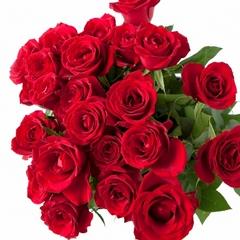【一番大切な方と祝う】結婚記念日プラン。新館客室宿泊・海の幸彩会席の夕食をお部屋食・貸切温泉1回無料