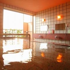 【ご両親にプレゼント】古希のお祝いプラン。新館客室宿泊・海の幸彩会席をお部屋食・貸切温泉1回無料