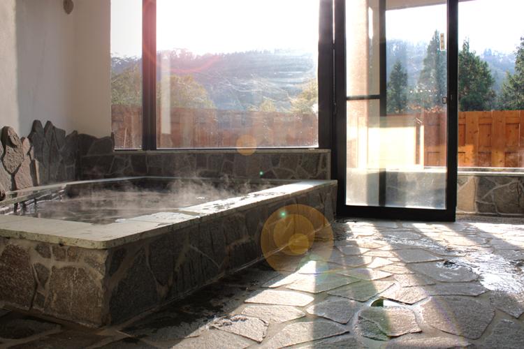 ペンション・ラムチャップ日光 関連画像 4枚目 楽天トラベル提供
