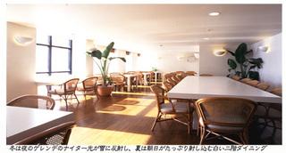 ■炊きたて!コシヒカリの朝食付き+貸切風呂の宿泊プラン