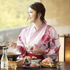 【しず得富士山】富士山ビューのツイン洋室か離れのお部屋♪特典付きカップルプラン◆レストラン◆