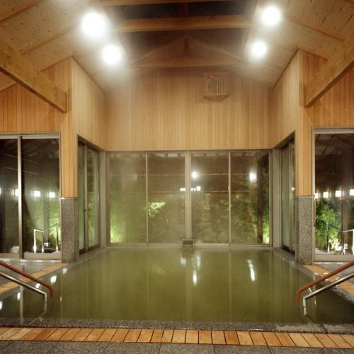 【素泊まり】ゆったり最終24時イン!出張利用やレジャーに/源泉至近の湯を愉しむ