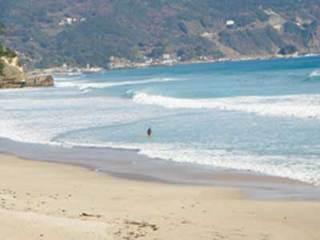 【1泊2食】伊豆白浜の青い海・白い砂浜で遊ぶ・夏プラン♪