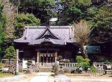 縁結び・白浜神社と白浜海岸で海洋浴!お散歩・ウォーキングプラン