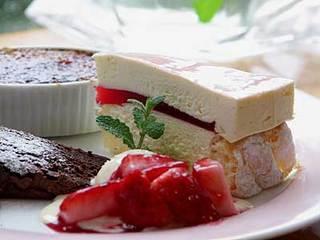 【1泊夕食】朝食なしのプランです。朝の過ごし方はご自由に♪。