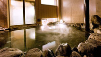 【1泊朝食付】【一人旅歓迎】弓削島でゆった〜り過ごす♪ 朝食付き宿泊プラン