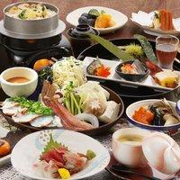 【前沢牛ステーキ】&新鮮な海の幸を愉しめる星の膳コース●美味しさググッとつめた食旅プラン♪