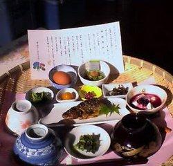 ◇◆朝食付きプラン◆◇