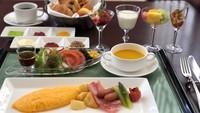 【朝食は海を見渡すお部屋でゆっくり!】スイートルームステイ♪カップル記念日おすすめ<朝食付>