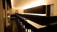 【グルメプラン】寿司カウンターで味わう握り寿司食べ放題