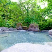 【温泉だけを満喫したい方におすすめ】温泉三昧 素泊まりプラン