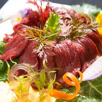 【肉づくし】地元栃木のブランド肉を味わう!栃木肉三昧プラン