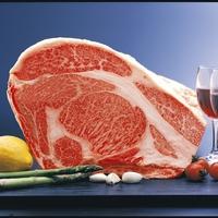 【栃木のブランド肉を楽しむ♪】栃木和牛×馬刺×八溝ししまるが味わえる栃木肉三昧プラン