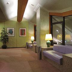 長期滞在ー温泉保養、療養(湯治)プラン(2泊以上)1泊2食付、お部屋食。シングル対応『50歳以上』